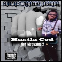 Self Motivated 2 — Hustla Ced