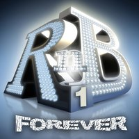 Forever R'n'B, Vol. 1 — It's a Cover Up