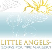 Little Angels - Songs For The Nursery — Charlotte Shorthouse