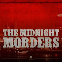 The Midnight Murders — Leandro Moura