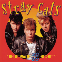 20/20 Best Of — Stray Cats