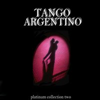 Tango Argentino - Platinum Collection Two — сборник