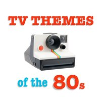 Tv Themes of the 80s — сборник