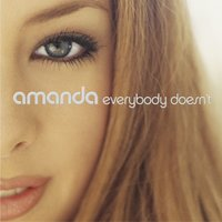 Everybody Doesn't — Amanda