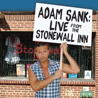 Live From The Stonewall Inn — Adam Sank