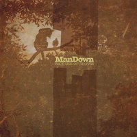 Nice Use of Brown — Mandown