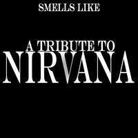 A Tribute To Nirvana — Smells Like