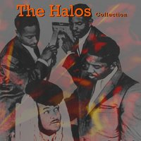 Best Of Collection — The Halos