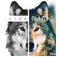 Side I'm on — KD, Gene-E-Ous, Young O-M33zy