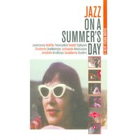 Jazz On A Summer's Day — сборник