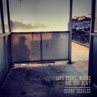 Love Story, Where Are You Now? — Shane Searles