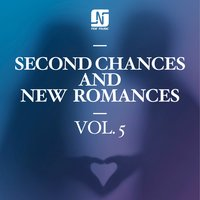 Second Chances and New Romances, Vol. 5 — сборник