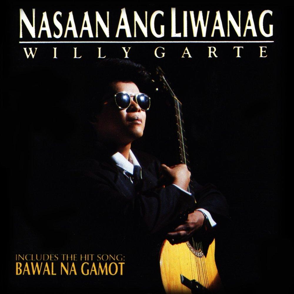bawal na gamot Search results of bawal na gamot check all videos related to bawal na gamot.