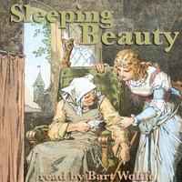 Sleeping Beauty — Bart Wolffe