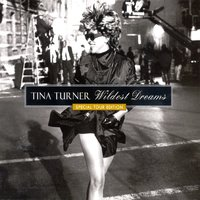 Wildest Dreams — Tina Turner