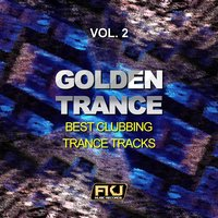 Golden Trance, Vol. 2 — сборник