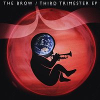 Third Trimester - EP — The Brow