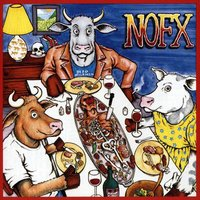 Liberal Animation — NOFX
