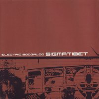 Electric Boogaloo — Sigmatibet