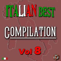 Italian Best Compilation, Vol. 8 — сборник
