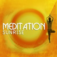 Meditation Sunrise — Meditation