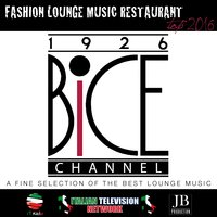 Bice Fashion Lounge Music Restaurant — Fly Project