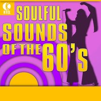 Soulful Sounds of the 60's — The Drifters