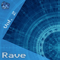 Rave Volume 2 — Francesco Zeta