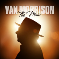 The Man — Van Morrison