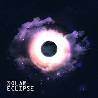 Solar Eclipse — Emlyn Ellis Addison