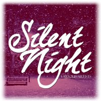 Silent Night — Paul Brooks, Christmas Orchestra and Guests