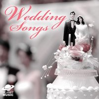 Wedding Songs — The Hit Co.