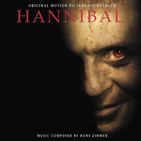 Hannibal - Original Motion Picture Soundtrack — сборник