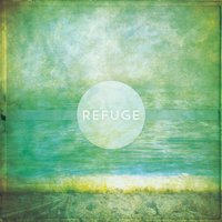 Ridge Worship | Refuge — Eddie Willis