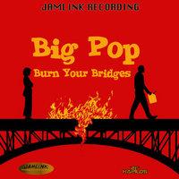 Burn Your Bridges - Single — Big Pop