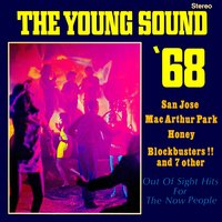The Young Sound '68 — сборник