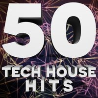 50 Tech House Hits — сборник
