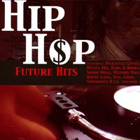 Hip Hop Future Hits — сборник