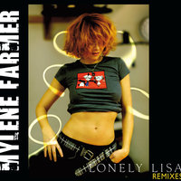 Lonely Lisa — Mylène Farmer