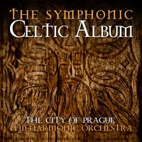 The Symphonic Celtic Album — сборник