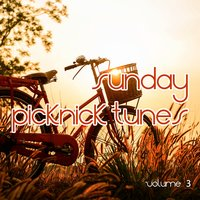 Sunday Picknick Tunes, Vol. 3 — сборник
