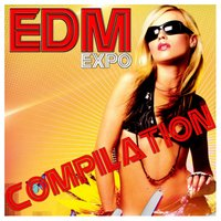 EDM Expo Compilation — сборник