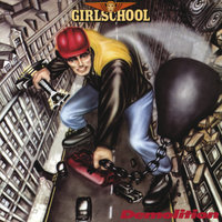 Demolition — Girlschool