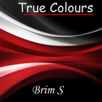 True Colours — Brim S