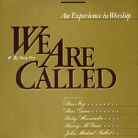 We Are Called — Steve Fry