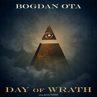 Day of Wrath — Bogdan Ota