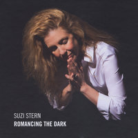 Romancing the Dark — Suzi Stern