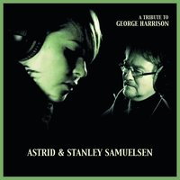 A Tribute to George Harrison — Stanley Samuelsen
