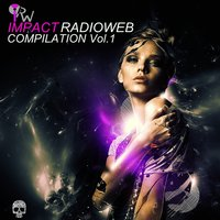 IRW Impact Radio Web Compilation, Vol. 1 — сборник