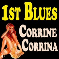 1st Blues Corrine Corrina — сборник